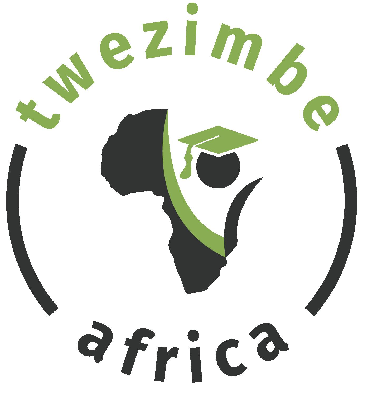 Twezimbe Africa